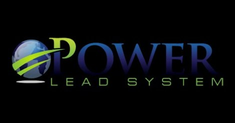how to use lead lightning power lead system