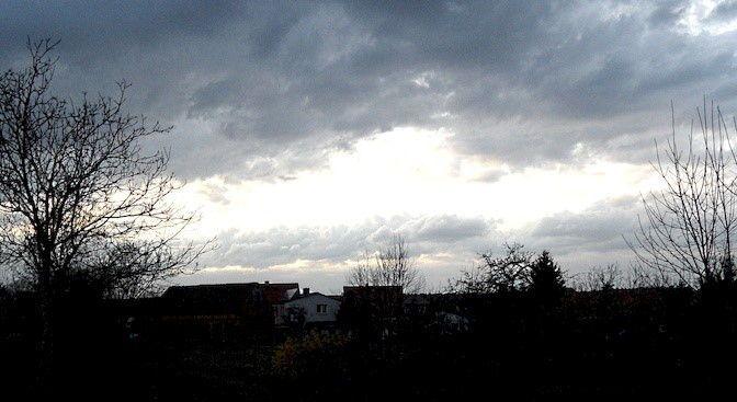 April Wetter 03-2014