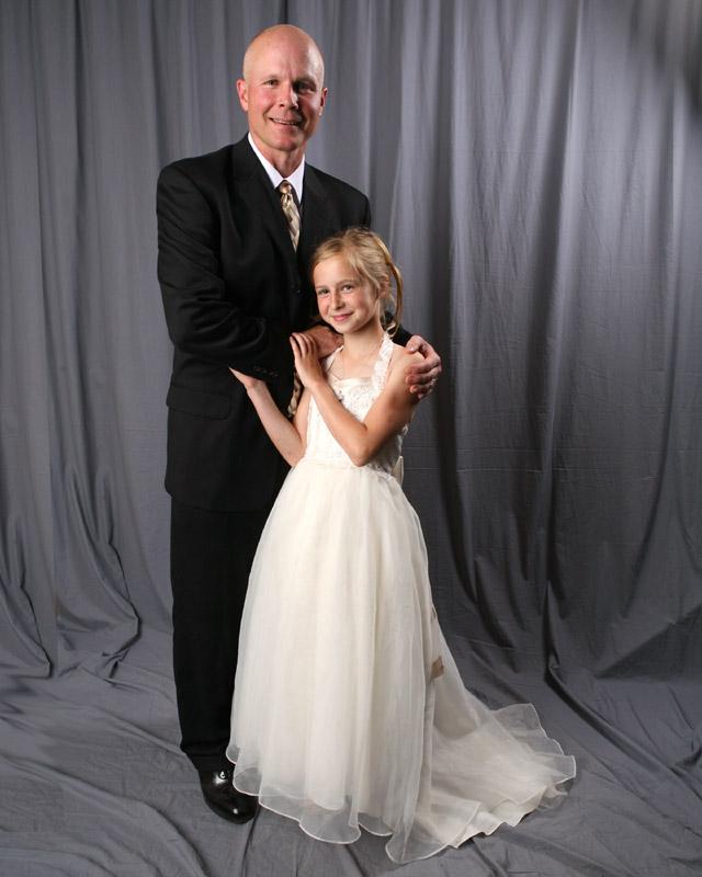 father daughter dances netphoria
