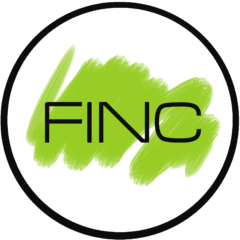 FINC. FOR MIGRANTS