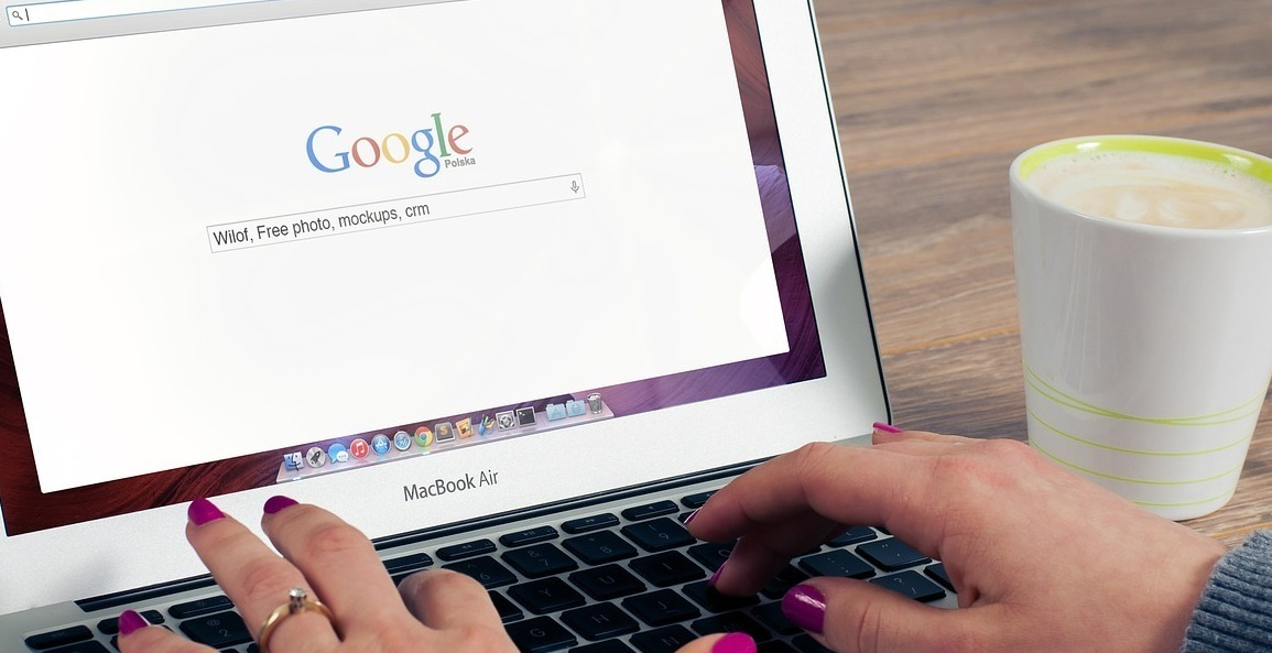 10 Most Helpful Websites for Female Entrepreneurs
