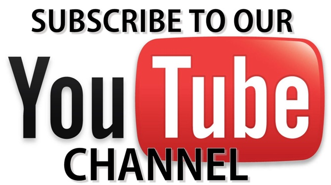 How YouTube Views Can Increase your Profit