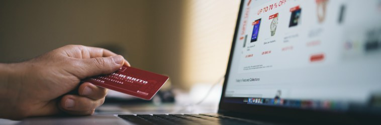 Top 6 Companies That Are Transforming Digital Payments For Businesses