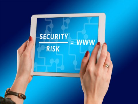 4 Simple Yet Actionable Ways to Detect and Mitigate Cloud Computing Risks