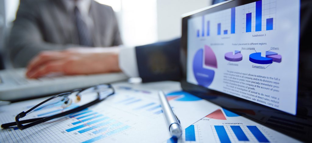 How to Grow Business With Market Research