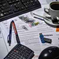 How To Invoice So You Actually Get Paid – 7 Steps