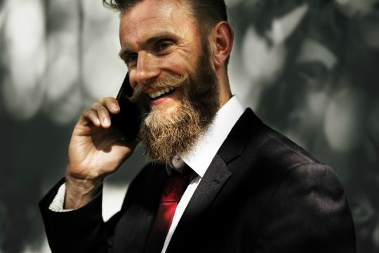 8 Effective Tips to Improve Business Communication