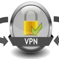 4 Reasons to Install VPN if You Are a Kodi Streamer