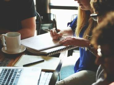 How to Introduce Innovation in Your Workplace