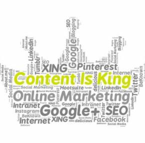 What is Content Marketing? Free Content Marketing Guide for Beginners