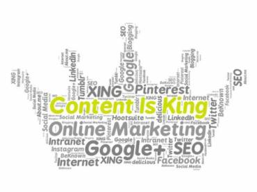 What is Content Marketing? The Ultimate Content Marketing Guide for Beginners