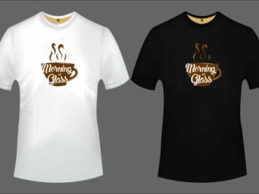 5 Effective Marketing Strategies for Your T-shirt Business