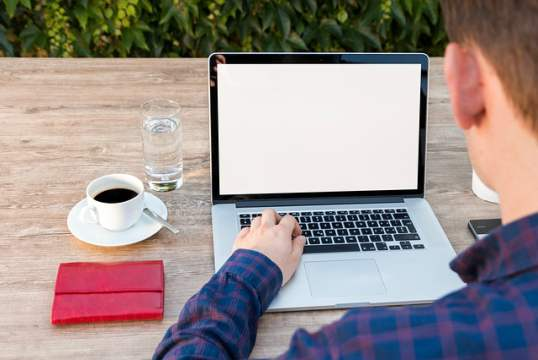 7 Money Management Tips for Online Freelancers