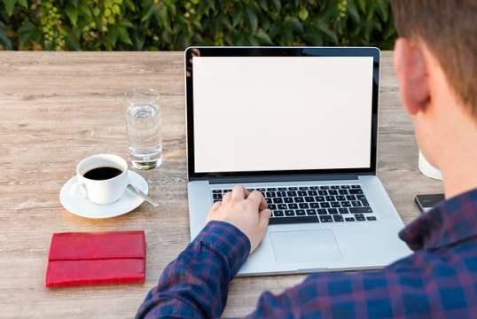 7 Money Management Tips for Online Freelancers