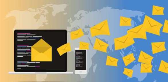 How to Intelligently Segment Your Event Email Marketing Data