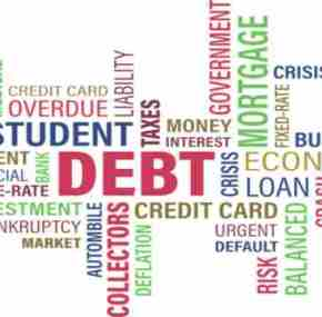 Debt Consolidation Loans And Its Impact on Your Overall Credit Rating