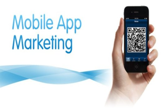 Six Killer Marketing and Distribution Strategies for Your App
