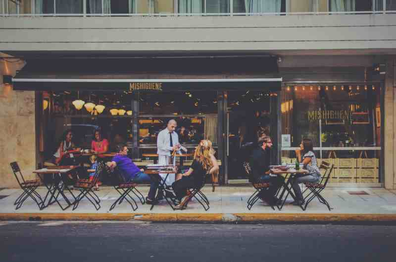 How to Attract New Customers for your Business