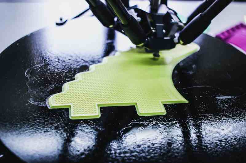 5 Ways 3D Printing Can Transform Your Business