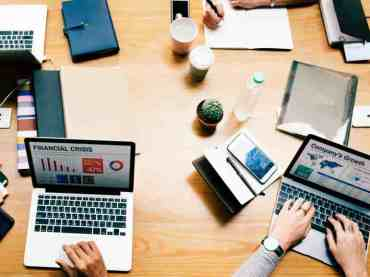 Investing in A Startup? 6 Quick Tips for Risk Assessment