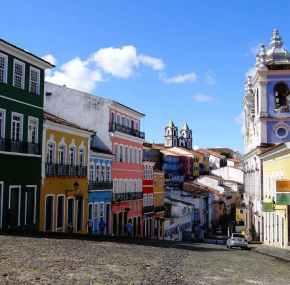 6 Business Opportunities in Brazil in 2019