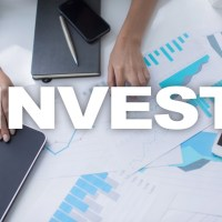 How to Become an Investor and Make it Your Full Time Job