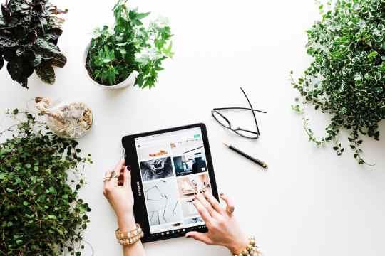 The Secrets of Successful Personal Blogging