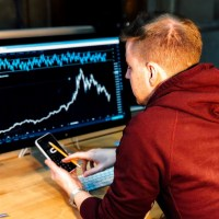 Stock Market 101: Everything You Need to Know to Revolutionize Your Income