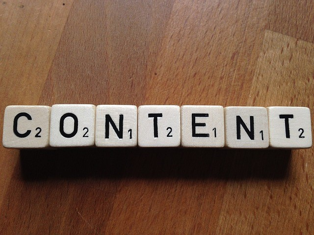 7 Tactics to Get Backlinks without making a new content