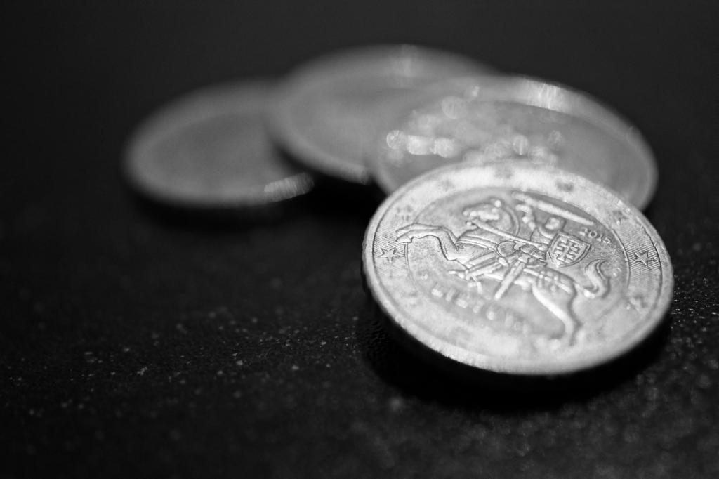 How Market Changes Affect the Price of Silver 7