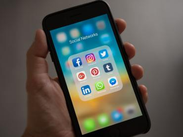 Why Promote Your Business on Social Media?