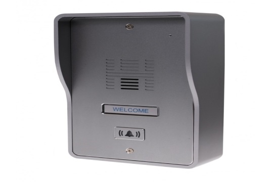 Top 5 Home or Office Security Automation Tools