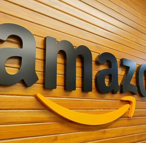 Selling Effectively on Amazon: A Starter Kit
