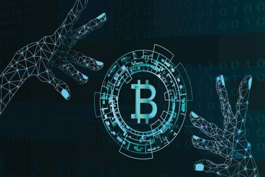 Crypto-currency a new catalyst for the insurance sector in 2019