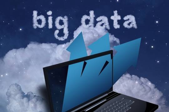 How is MongoDB influencing the management of Big Data across multiple niches?