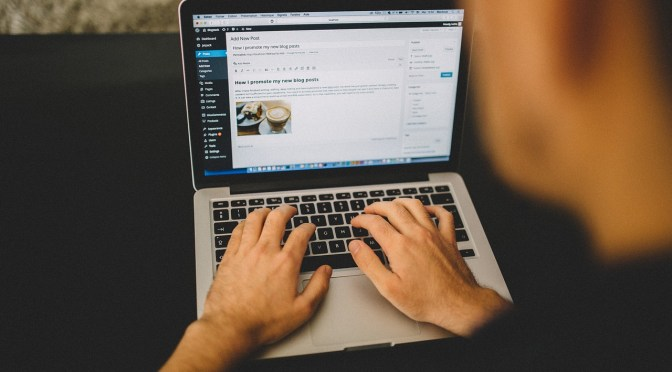Top 10+ Must-have WordPress Plugins for 2019