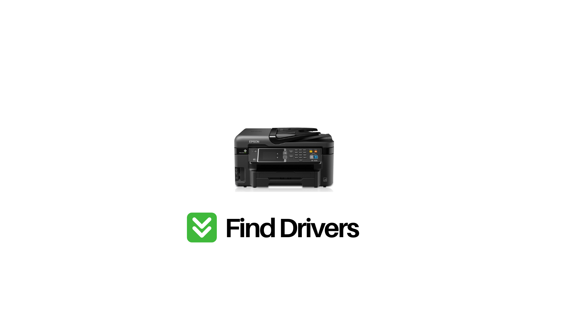 Canon MP620 Driver Downloads for Windows 10, 8, 7