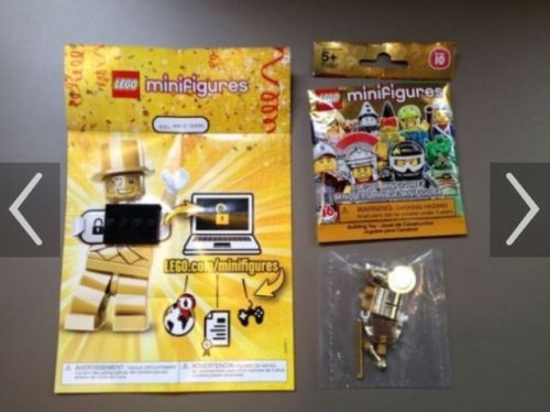 Lego-Minifig-Mr-Gold-Serie10