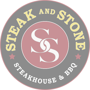 Steak  Stone Steakhouse  BBQ  Mesa Arizona USA