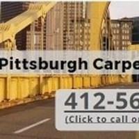 Pittsburgh Carpet Cleaning - Pittsburgh, Pennsylvania ...