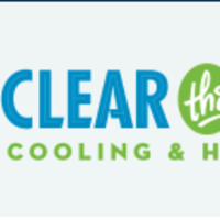 Clear the Air Cooling & Heating - Houston, Texas, 77098 ...