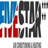 Five Star Air Conditioning & Heating - London, Ontario ...
