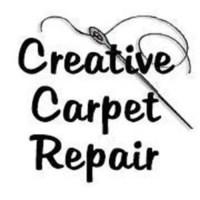 Creative Carpet Repair Bonita Springs - Bonita Springs ...