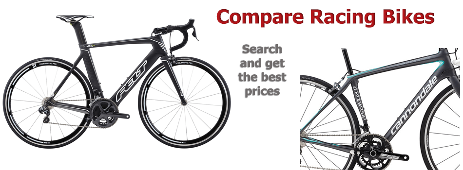 Bicycle: Bicycle Accessories Prices
