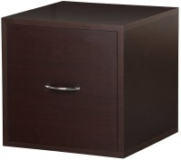 Single-drawer file cabinet  FindaBuy