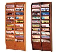 Office magazine rack  FindaBuy