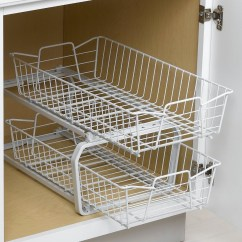 Slide Out Organizers Kitchen Cabinets Nautical Hardware Pull Cabinet  Findabuy