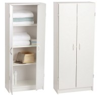 Tall kitchen storage cabinet  FindaBuy