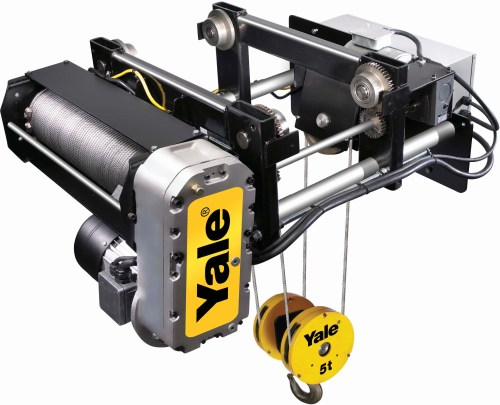 small resolution of upper block limit switch now standard on yale global king and shaw box world series