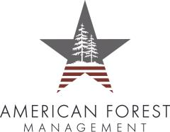 Forestry Jobs United States Marianna Forester American